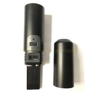 Image 1 - 1 pçs substituição headheld corpo para shure rpw110 pg58 pg288 microfone sem fio