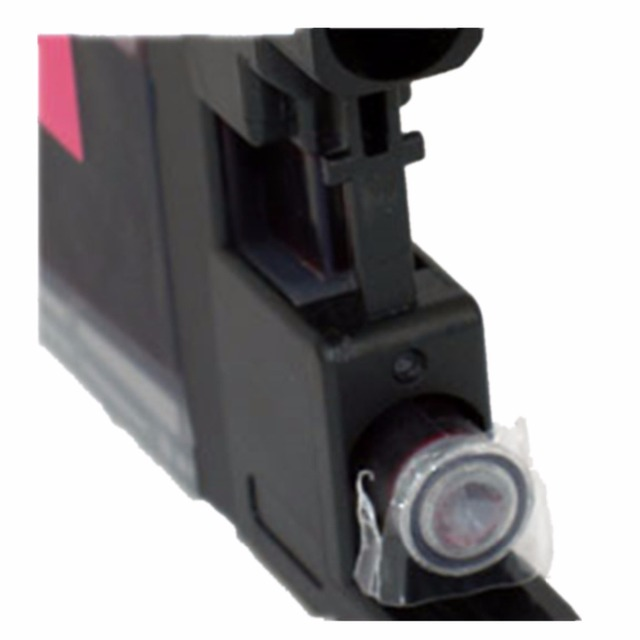 Replacement  LC12 LC40 LC71 LC73 LC75 LC400 Ink Cartridges  MFC-J5910CDW MFC-J825N MFC-J955DN MFC-J955DWN