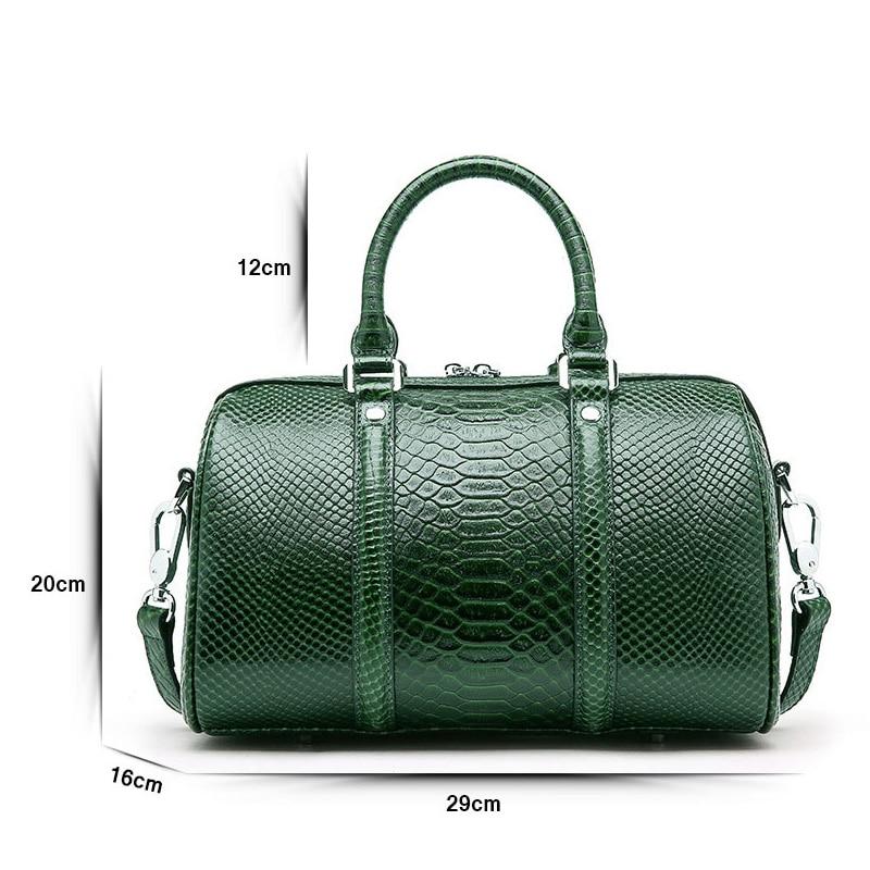 Sac en cuir véritable sacs à main de luxe femmes sacs designer femmes sacs à main sac à bandoulière sac à main femme