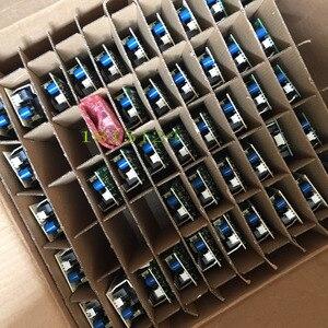 Image 5 - NEW Original Projector P VIP 240W Ballast For BENQ HT1075/VH570/i701JD/W1080ST/W1070+,W1070/W1070 V Ballast Electronic Ignitor