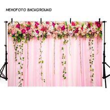 Unduh 620 Koleksi Background Banner Nikahan HD Terbaru