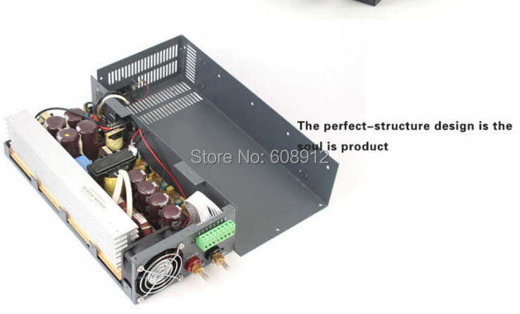 Beautiful Smps Power Supply For Computer Photos - Electrical Circuit ...