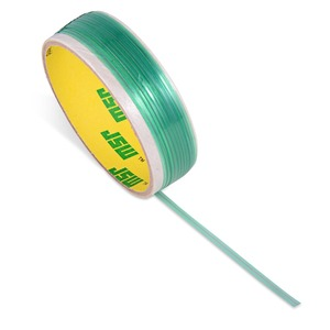Image 5 - EHDIS 50M Vinyl Wrap Knifeless Tape Design Line Car Sticker Decal Cutting Tape Carbon Foil Film Cut Tool Auto Cutter Accessories