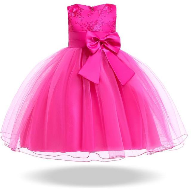 https://ae01.alicdn.com/kf/HTB1x9cGacfrK1Rjy1Xdq6yemFXav/2019-Summer-Girls-Dress-Easter-Princess-Dress-Tutu-Party-Wedding-Dress-Costume-Kids-Dresses-For-Girls.jpg_640x640.jpg