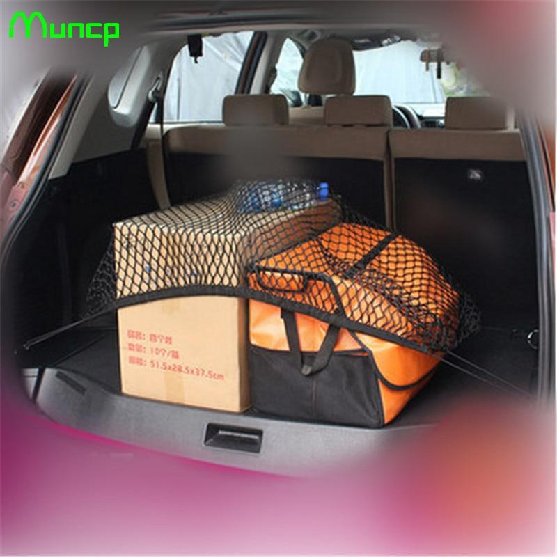 Muncp Car magistral xalta çantalar Chery Tiggo Fulwin A1 A3 QQ E3 E5 - Avtomobil daxili aksesuarları - Fotoqrafiya 2