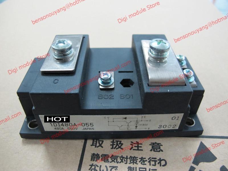 1DI480A-0551DI480A-055