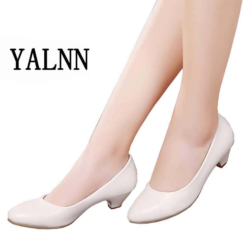 Online Get Cheap Dress Shoes Women -Aliexpress.com | Alibaba Group