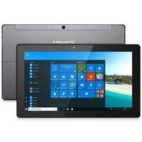 Teclast X3 Plus 2 In 1 Tablet PC 11 6 1920 1080 IPS Screen Windows 10