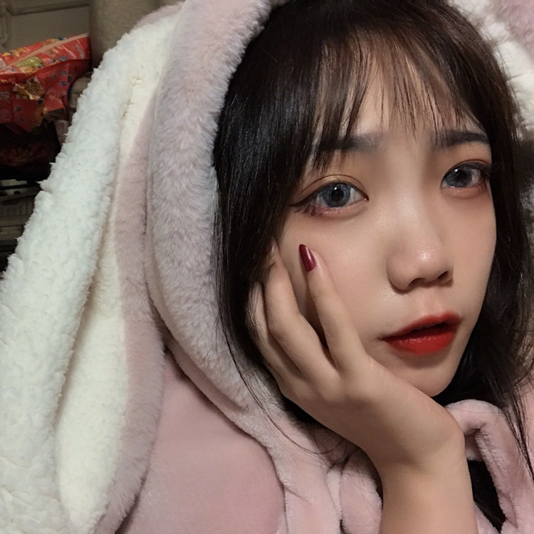 Cute Pink Comfy Blanket Sweatshirt Winter Warm Adults and Children Rabbit Ear Hooded Fleece Blanket Sleepwear Huge Bed Blankets 33