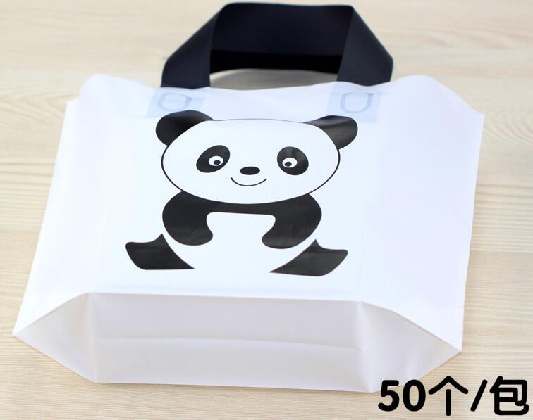 Сумки хозяйственные panda рюкзаки водонепромокаемые для нахлыста