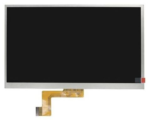 New 10.1 For Supra M12CG 3G Supra M12BG TABLET inner LCD Screen Panel Lens Module replacement Free Shipping 1pcs 5pcs 10pcs 50pcs 100% new original sim6320c communication module 1 xrtt ev do 3g module