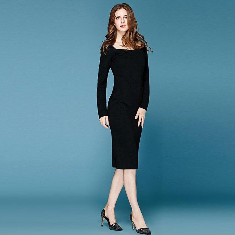 Online Get Cheap Career Dresses -Aliexpress.com | Alibaba Group