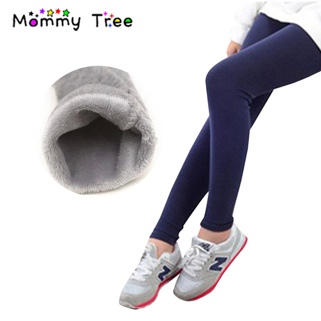 c706dcab2ffb7 2017 Winter Warm Maternity Pants Cotton Plus Velvet Leggings Maternity  Clothing Casual Pregnancy Clothes for Pregnant Women