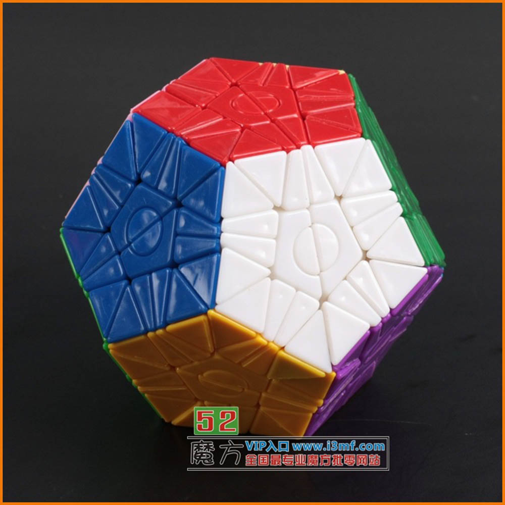 WitEden 2*2*2 Megaminx Stickerless Magic Cube Speed Professor Cube Competition Cube Puzzle Educational Toys for Children шина nokian wr c van 175 65 r14c 90 88t