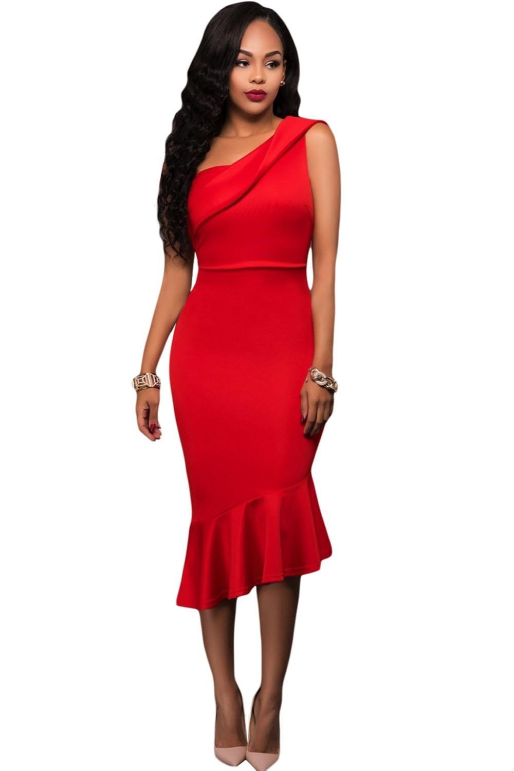 Online Get Cheap Business Formal Dress -Aliexpress.com | Alibaba Group
