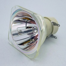 High quality Projector bulb SP-LAMP-052 for INFOCUS IN1503 with Japan phoenix original lamp burner
