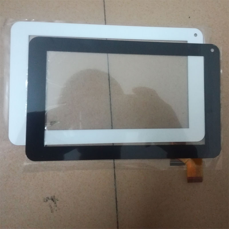 все цены на PB70B8490 7inch capacitive touch screen Digma Optima 7.13 TT7013AW 7.8 TT7026AW 7.61 TT7061AW Y7Y007 (86V) DYJ-0021-FPC онлайн