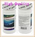 10 botellas/lot mar profundo barrido de radicales antioxidantes aumentar la tolerancia a la hipoxia il cápsulas escualeno cápsula envío gratis