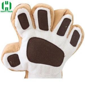 Image 5 - Traje de Mascota de León inflable de nuevo estilo 2,6 m 3m, traje de Mascota de León para publicidad personalizado adecuado para adultos de 1,7 m a 1,95 m