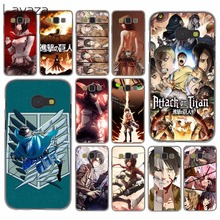 Buy anime attack wings freedom and get free shipping on