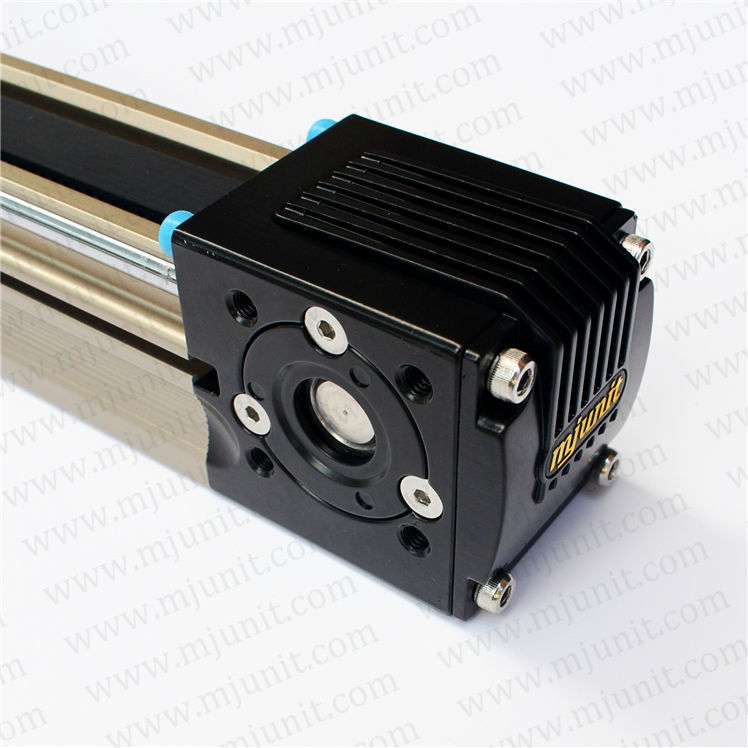 linear algebra and its applications in programmi Precision High speed laser machine Guidewat manga  to linear algebra toothed belt drive manufacturer dc acb electric  actuator