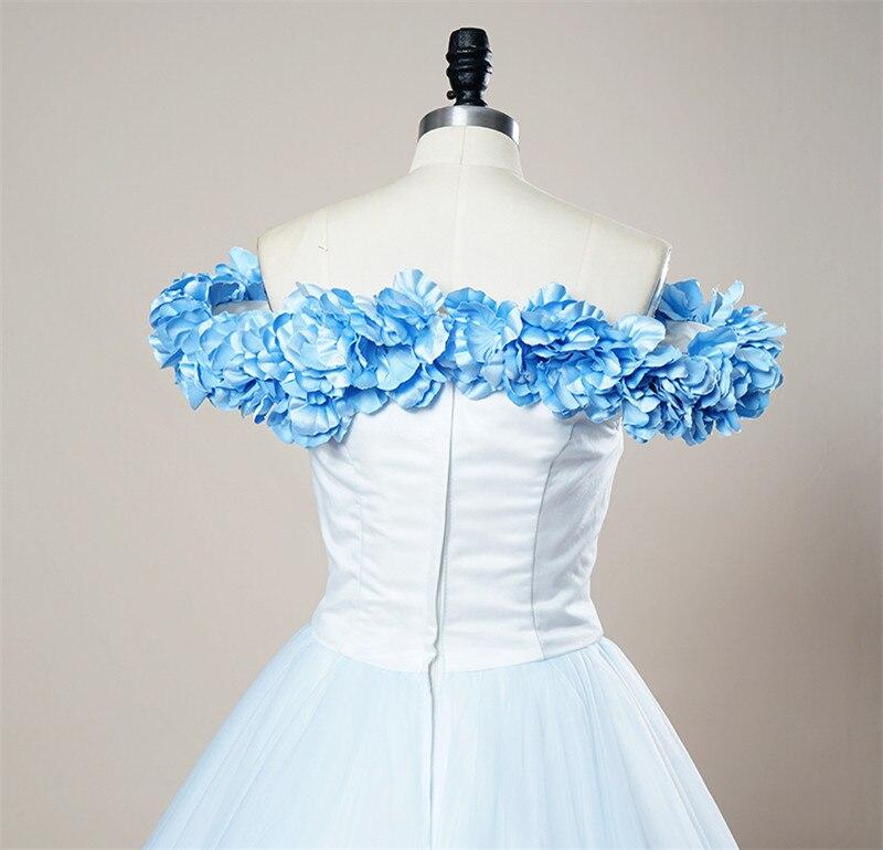 Atemberaubend Wo Bekommen Kleider Hochzeit Fotos - Brautkleider ...