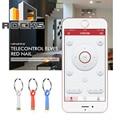 Inteligente IR Control Remoto Universal de Teléfono Móvil Portátil Mini Pocket sistema de s i s 7 rojo y oro/azul y oro/negro y Oro