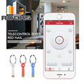 Smart IR Mobile Phone Universal Remote Control Portable Mini Pocket For I f S 7 system Red&Gold / Blue&Gold / Black&Gold