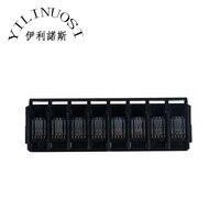 R2000/r2000s 카트리지 칩 보드 (csic)-2135229 프린터 부품