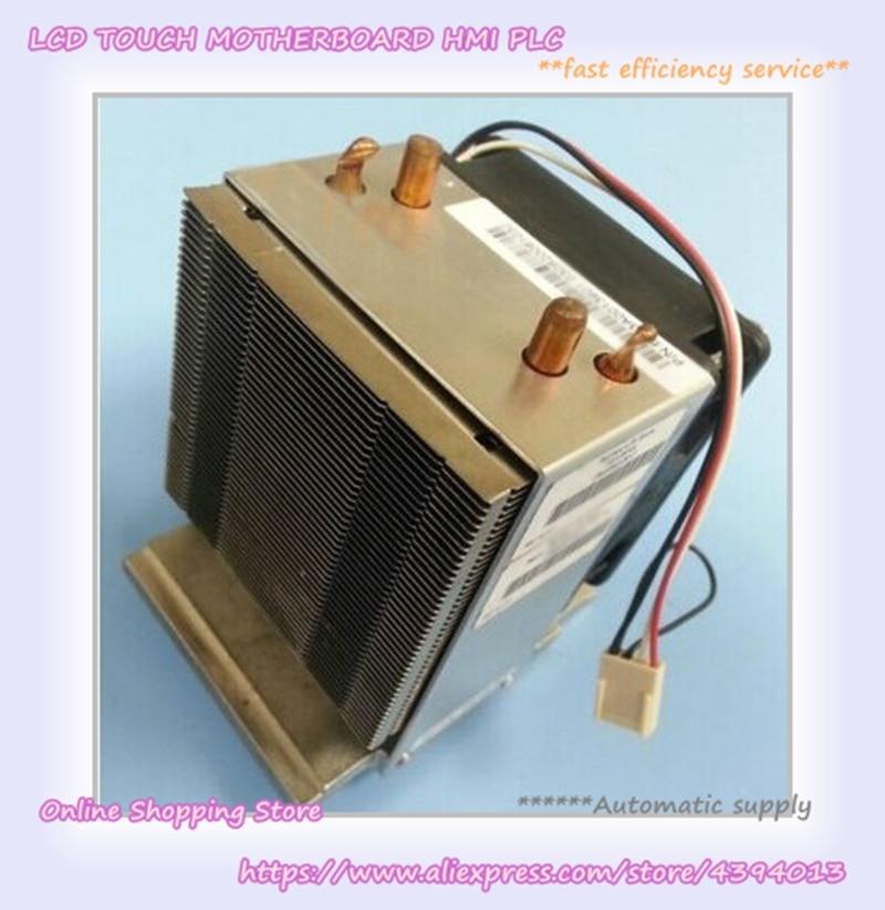 For ML350G4 G4P CPU fan 366866-001 370461-005 383035-001 454350 001 447132 001 for dl180 dl185 g5 fan