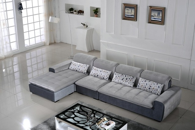 mattress sofa if products wholesalers fabric grey canadian sectional bed