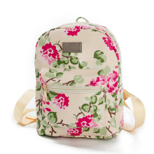 Backpack School Bags For Teenagers