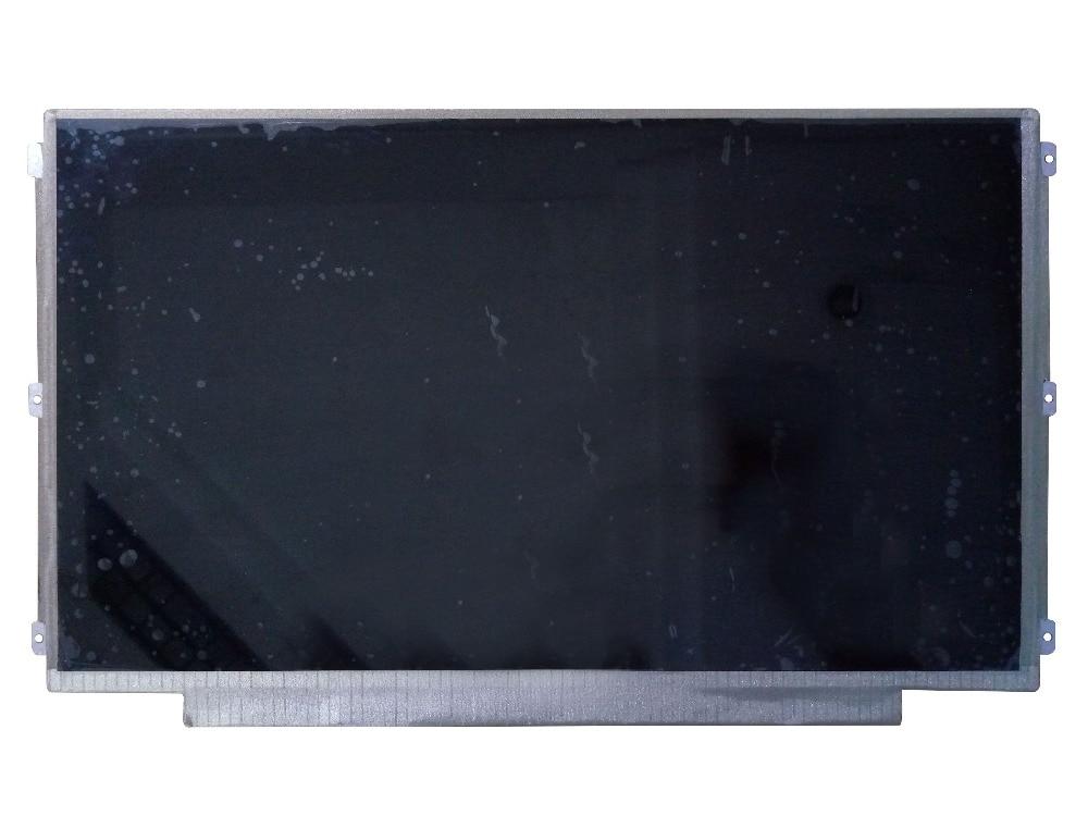 Original New tft 16: 9 LP125WH2(SL)(B3) FRU 04W3919 Laptop Computer Screen lcd monitor china kraftwerk – computer world lp