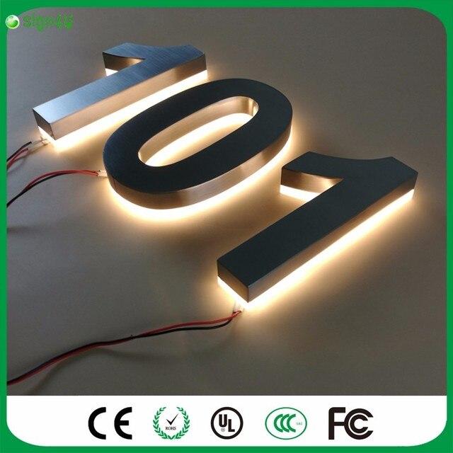 https://ae01.alicdn.com/kf/HTB1x9l1OpXXXXabaXXXq6xXFXXXN/Custom-0-9-Moderne-LED-Verlichte-Huisnummers-Rvs-Aantal-LED.jpg_640x640.jpg
