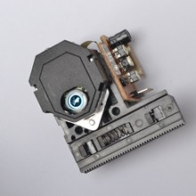 Original Replacement For SONY CDP-711 CD Player Laser Lens Lasereinheit Assembly CDP711 Optical Pick-up Bloc Optique Unit
