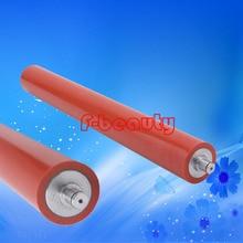 Новое высокое качество гидравлический ролик для Canon IR5000 5010 5110 5150 5160 6000 6010 6020 6050 6060 6250