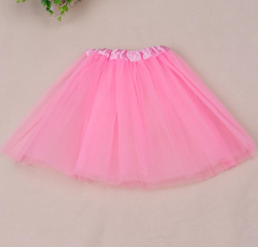Free-Shipping-2-7-Years-Lovely-Fluffy-Chiffon-Baby-Girls-Tutu-Skirts-Children-Skirt-Princess-Dance-Party-Tulle-Skirt-5