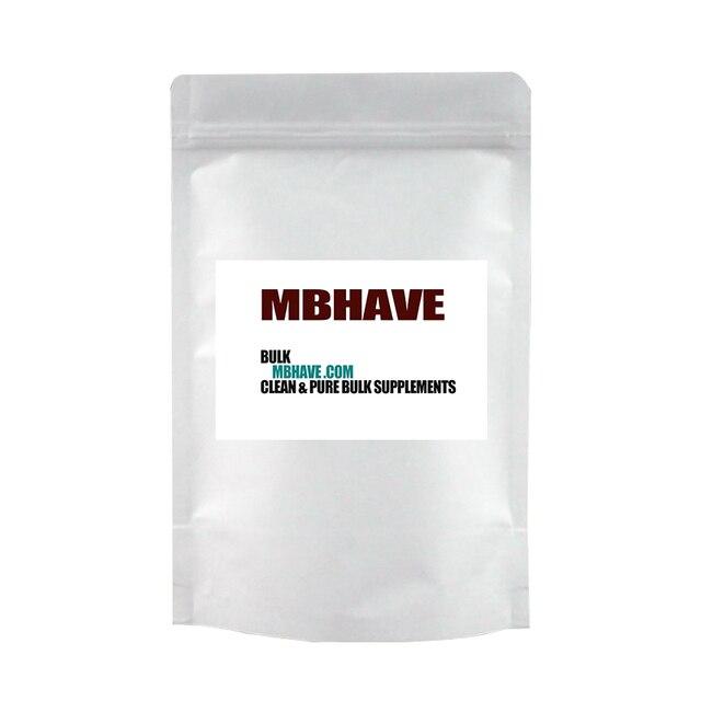 Ashwagandha Extract Poeder Bevordert cognitieve gezondheid * Natuurlijke stress * Anti inflammatoire *