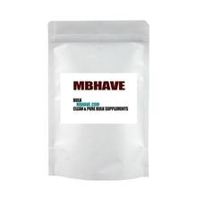 Extrait dashwagandha en poudre favorise la santé cognitive * soulagement naturel du stress * Anti inflammatoire *