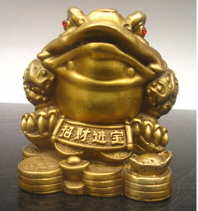 wholesale bronze factory Toad lucky decoration opening gifts toad decoration wedding Brass Fine Arts Crafts decorationwholesale bronze factory Toad lucky decoration opening gifts toad decoration wedding Brass Fine Arts Crafts decoration