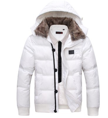Canada Goose chilliwack parka outlet store - High Quality Snow Goose Jacket-Buy Cheap Snow Goose Jacket lots ...