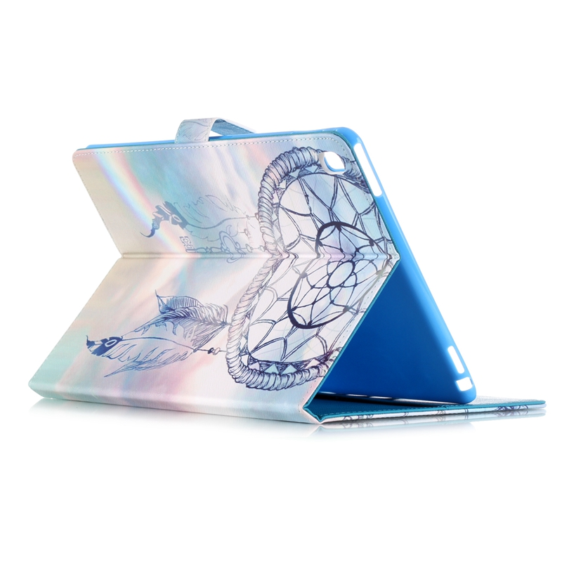 iPad Pro 9.7-3 (3)
