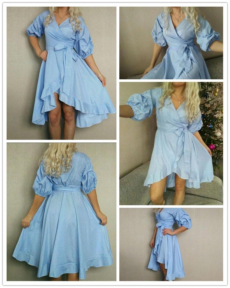 2.26-dot-dress170919451