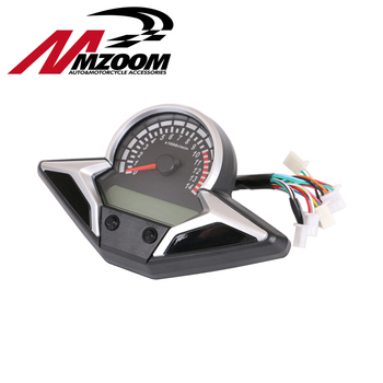 Motorcycle Speedometer tachometer table For Honda CBR250R CBR 250 2011 2012 2013 Honda CBR250R