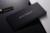 2017 new universal 20000 mah power bank bateria externo portátil carregador dual usb carregador de energia de backup para iphone xiaomi samsung