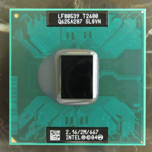 AMD Phenom II X6 1045T CPU Processor Six-Core 2.7Ghz/ 6M /95W Socket AM3 AM2 938 pin