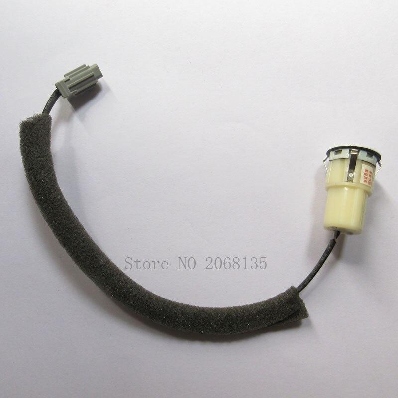 NEW Free shipping for Toyota RAV4 Highlander 2009-2010 PDC PZD61-00017 parking Sensor .Oem Num