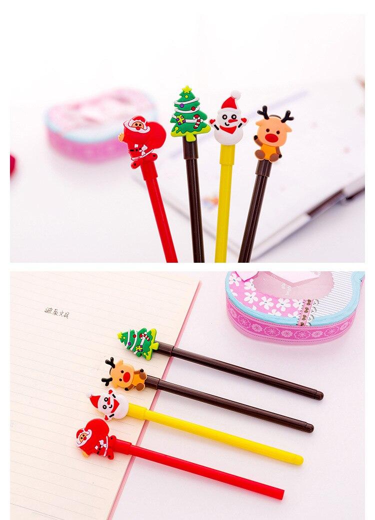 canetas papelaria presentes por atacado animal estacionário crianças