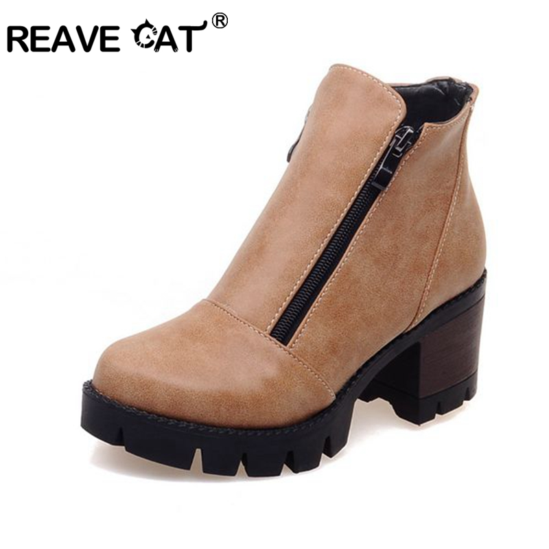 Online Get Cheap Grey Ankle Boots -Aliexpress.com | Alibaba Group
