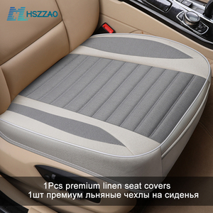 Car Seat Cover Seat Cushions C